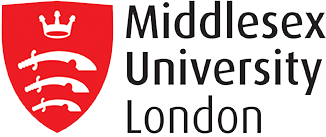 MDX Minds, Middlesex University London